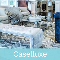 Caselluxe