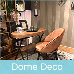 partner_lines_dome_deco